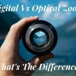 What Is Optical vs Digital Zoom on a Smartphone?
